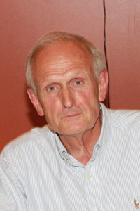 JAGER-Jean-Pierre