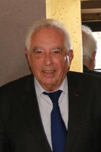 TERRENOIRE-Alain