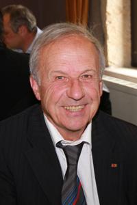 PICAPER-Jean-Paul